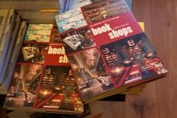 Book shops 1