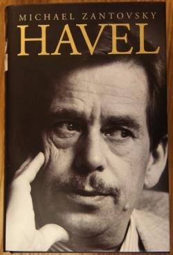 Havel 1