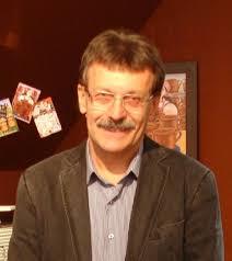 ehounek, Jan