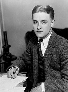 Fitzgerald_1921