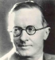 Giraudoux, Hippolyte Jean