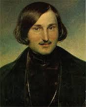 Gogol, Nikolaj Vasiljevič