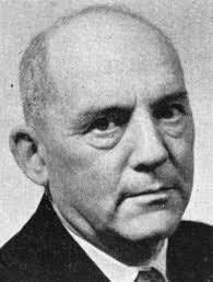 Gottlieb, František