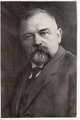Hamza, František
