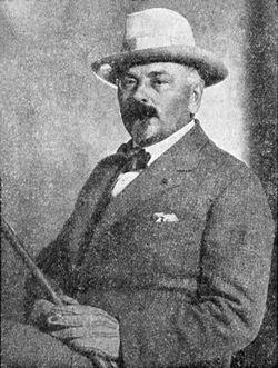 Hanuš Jelínek