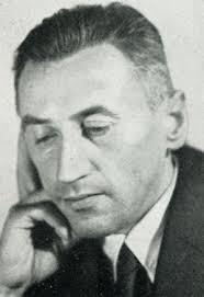 Havlíček, Jaroslav