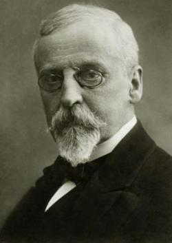 Henryk-Sienkiewicz