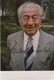 Holub, Miroslav