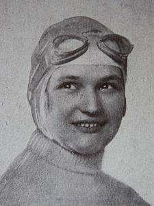 Junková