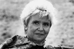 Kaipainen, Aune Helinä