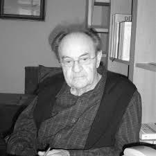 Kovtun, Jiří