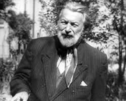 Kubín, Josef Štefan