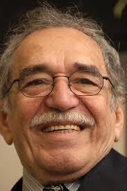 Márquez, Gabriel José García