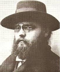 Macek, Antonín