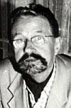 Peukert, Zdeněk Vojtěch