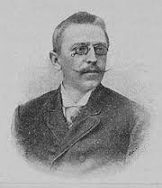 Procházka, František Serafínský