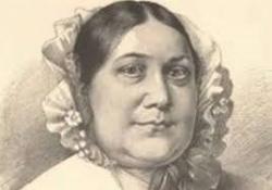Rettigová, Magdalena Dobromila