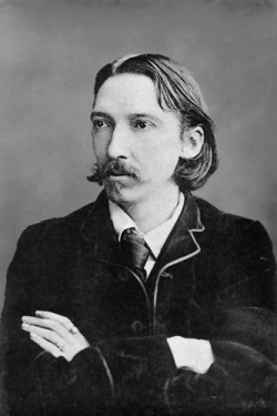 Robert_Louis_Stevenson