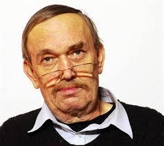 Rulf, Jiří