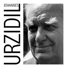 Urzidi, Johannes