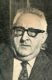 Vávra, Jaroslav Raimund
