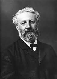 Verne, Jules Gabriel
