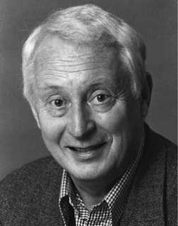 Walters, Hugh