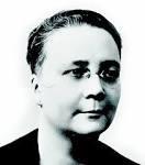 sayersova