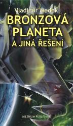 Bronzova_planeta