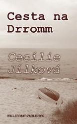 Cesta_na_Drromm