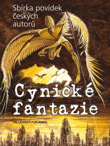 Cynicke_fantzie