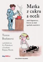 Matka_z_cukru_a_oceli