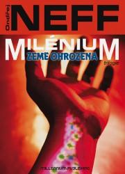 Milenium_I