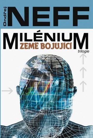 Milenium_II