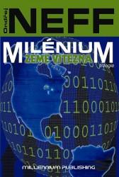 Milenium_III