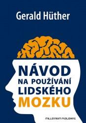Navod_na_pouziti_mozku