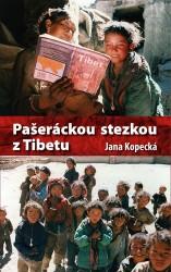 Paserackou_stezkou