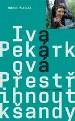 knihyPREBAL.indd