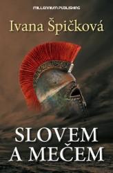 Slovem_a_mecem