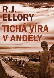 Ticha_vira_v_andely