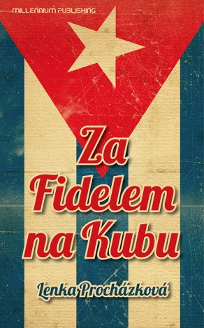 Za_Fidelem_na_Kubu