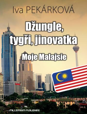 dzungle_tygri_jinovatka