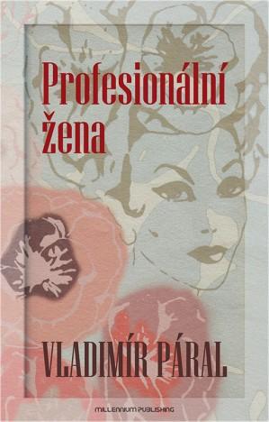 profesionalni_zena