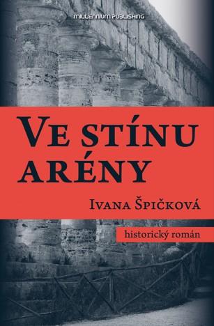ve_stinu_areny