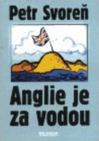 Anglie_je_za_vodou