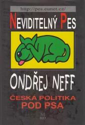 Ceska_politika_pod_psa