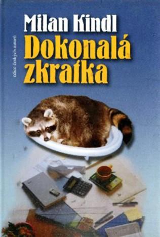 Dokonala_zkratka