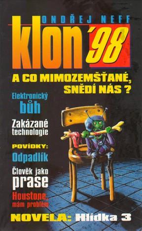 Klon_98