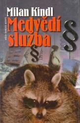 Medvedi_sluzba