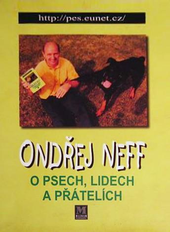 O_psech_lidech_a_pratelich
